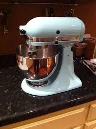 Kitchenaid Stand Mixer Reviews Pros And Cons Deals Ing Guide Published