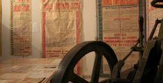 13 dic. - 06 gen. Lecce. Tipografia del commercio e LILT insieme per un Natale di solidarietà. L'evento in collaborazione con la Lilt, Lega Italiana per la lotta contro i Tumori ( Sezione provinciale di Lecce), vuole sensibilizzare sul valore della ricerca in campo oncologico e sulla necessità di spazi attrezzati per la cura e la riabilitazione. La manifestazione è patrocinata dal Comune di Lecce e Lecce città candidata a Capitale Europea della Cultura 2019.