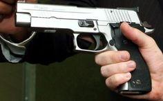 Gun selfie for Facebook kills man .. http://www.emirates247.com/offbeat/this-is-life/gun-selfie-for-facebook-kills-man-2014-08-04-1.558396