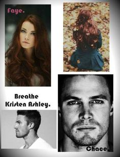 Breathe (Colorado Mountain, #4) by Kristen Ashley — Reviews, Discussion, Bookclubs, Lists