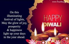 Get great Collections of Happy Diwali Wishes, Happy Diwali Greetings Happy Diwali Quotes, Happy Diwali Images, Happy Diwali Wallpaper and more. Diwali Poem, Happy Diwali In Hindi, Happy Diwali Status, Diwali Wishes Messages, Diwali Wishes In Hindi, Happy Diwali Wishes Images, Happy Diwali Wallpapers, Happy Diwali 2019, Happy Diwali Quotes