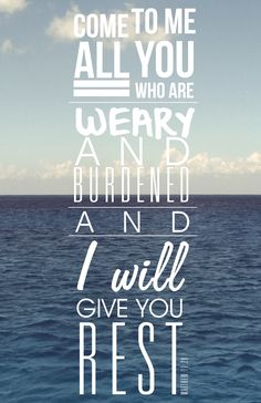come to me all you who are weary bulletin cover | CHURCH GRAPHICS ...