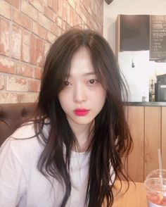 Icons kpop F(x) Sulli Sulli Choi, Choi Jin, Victoria, Korean Girl, Asian Girl, Asian Woman, Sully, Korean Celebrities, Ulzzang Girl