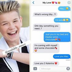 Jacob Sartorius Imagines, Cute Texts, Whats Wrong, Texting, Cute Guys, Boyfriends, Love Of My Life, Norway, Cute Babies