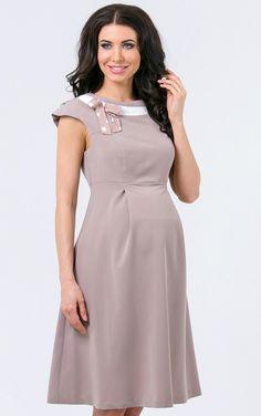 Платье для беременных Uniostar 263.5223.10.04