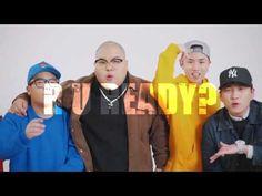 """[MV] 비트파이터 """"FEEL IT"""" - FEEL IT (feat.태익) - YouTube"""