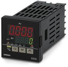 Điều khiển nhiệt độ Omron E5CK-TAA1-500 AC100-240 http://tienphat-automation.com/San-pham/Dieu-Khien-Nhiet-Do-Omron-ac185.html