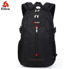 >>>HelloThe new shoulder bag trolley travel Oxford Backpack Convenient fashion Computer backpack bags large capacity Casual fashionThe new shoulder bag trolley travel Oxford Backpack Convenient fashion Computer backpack bags large capacity Casual fashionCheap Price Guarantee...Cleck Hot Deals >>> http://id780519234.cloudns.ditchyourip.com/32727513136.html images