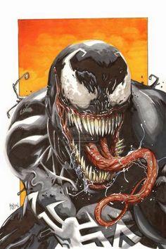 Venom!!