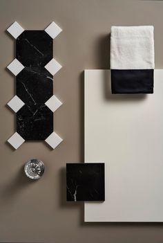 Le style Art déco apporte classe et originalité à la salle de bains. Découvrez nos 5 conseils pour adopter le style Art Déco dans votre salle de bains. Decoration, Wall Lights, Glamour, Home Decor, Orb Light Fixture, Wall Lamp Shades, Beveled Mirror, Geometric Wallpaper, Decor