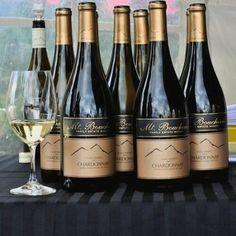 West  Kelowna Gem for Wine Tasting