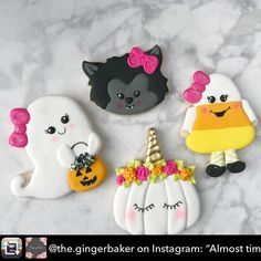 16 Likes, 0 Comments - AmericanTraditionCookieCutters (@americantraditioncookiecutters) on Instagram