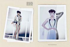 Vogue Itália