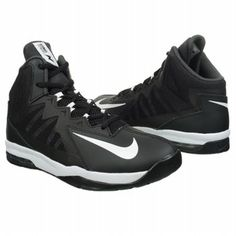 brand new 5ce35 f0a7f Nike Kids  Air Max Stutter Step at Famous Footwear Basketball Tickets, Best Basketball  Shoes