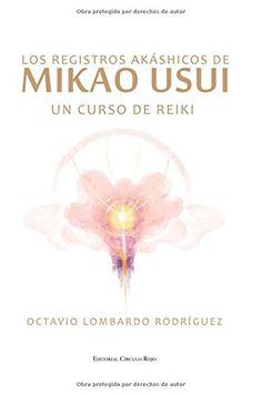 En este libro se narra la auténtica historia del Reiki, y se desmontan algunas ideas y conceptos erróneos acerca de su práctica, explicando en profundidad toda la filosofía del Reiki
