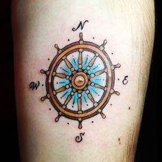 Tons of awesome tattoos: http://tattooglobal.com/?p=5212 #Tattoo #Tattoos #Ink