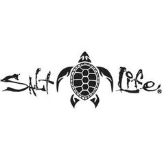 The World's Most Famous Surf Shop. A secure online surf shop featuring the latest surfing fashions, surf apparel, and home decor, a complete proshop with surfboards, and everything else you may need to create and live the surfer lifestyle. Salt Life Stickers, Salt Life Decals, Silhouette Projects, Silhouette Cameo, Silhouette Portrait, Silhouette Design, Cricut Vinyl, Vinyl Decals, Car Decals