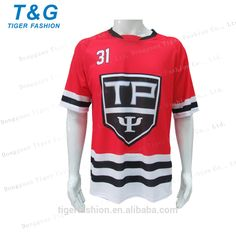 Kids clothing custom short sleeve rugby shirts #rugby_clothing, #Sleeve