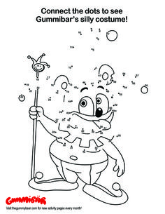 gummy bear song coloring pages - 1000 images about on pinterest gummy