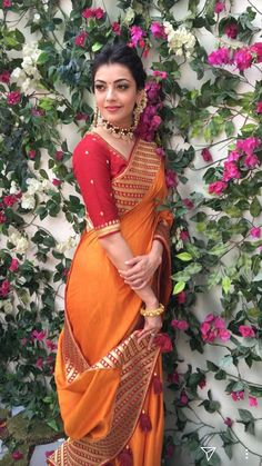 354 Best Kajal Agarwal Images In 2019 Aishwarya Rai Aishwarya Rai