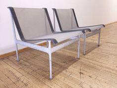 Garten Lounge Sessel Überprüfen Sie mehr unter http://stuhle.info/11605/garten-lounge-sessel/