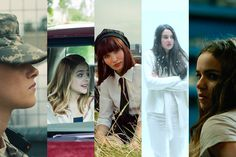 The 8 Sundance Movies You Need to Know Now