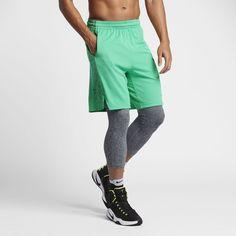 b0b9f0384281 Nike Men s 9