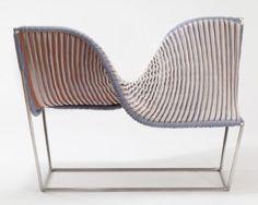 Blog Esprit Design - Blog Design & Project & Inspiration