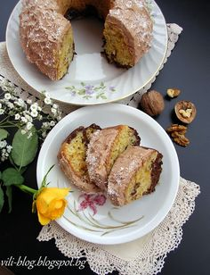 Къкрещо гърненце French Toast, Breakfast, Food, Hoods, Meals