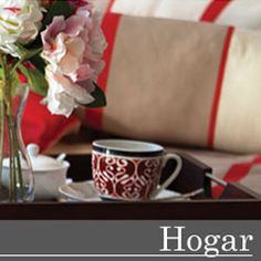 Sears Hogar