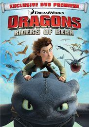 25 Best Dragons Riders Of Berk Images Dragon Rider How To Train
