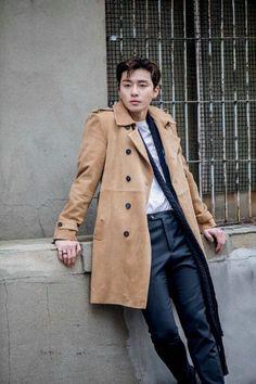 Evisu t Seo joonPark seo junSeo Park Hae Jin, Park Seo Joon, Park Hyung Sik, Korean Star, Korean Men, Asian Men, Asian Actors, Korean Actors, Korean Dramas