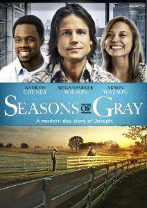 Amazon.com: Seasons of Gray: Andrew Cheney, Meghan Parker, Paul Stehlik Jr.: Movies & TV