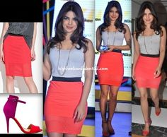 priyanka-chopra-zara-nikon-press-event