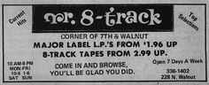 """April 12, 1973"""