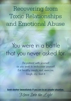 Toxic, relationship, abuse, crazy, emotional, power, peace, love, control