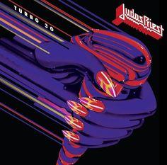 Reeditan Turbo de JP, Cumple 30 Años - El Cohete