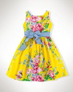 girl cotton skirt - Поиск в Google