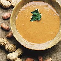 This peanut soup recipe from Laurie is made with celery, onion, lemon juice, butter, and other ingredients. A peanut soup recipe. Easy Student Meals, Peanut Soup Recipe, Peanut Butter Soup, Peanut Oil, Colonial Recipe, Virginia Peanuts, Soup Recipes, Cooking Recipes, Cooking Time
