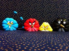 angry-birds-game-collection-halloween-pumpkin-carvings-5.jpg (576×427)