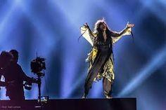 eurovision jury show