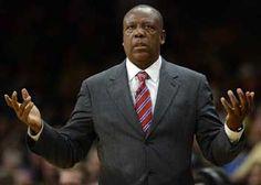Washington State extends basketball coach Kent