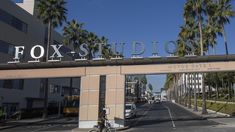 #CAsCinema | With Fox purchase, Disney takes on tech titans in streaming wars - The $52.4 billion purchase of film and TV assets of 21st Century Fox is the largest in the company's history.