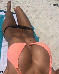 selfie.pl/#blondynka#sexy      #laska #seksowna #dupeczka #cycki #zmarsa #bigtits #dupcia #zmarsapl #tits http://www.zmarsa.plselfie.pl/#blondynkaselfie.pl/#blondynka … … … … …