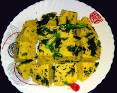 Gujarati Recipes, Indian Food Recipes, Snap Food, Desi Food, Food Snapchat, Healthy Family Meals, Cooking Recipes, Snacks Recipes, Food Cravings