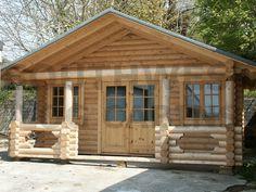 discovering timber framed buildings, holidays cottages, garden workshop, smoky mountain log cabin, cabins rental,