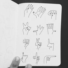 pe mâini-e . . . #hands#blackandwhite#drawing#illustration#character#linedrawing#igersromania#createcommune#cheadsmagazine#peoplescreatives#creativemag#instaart#illustratorsoninstagram#bnwillustration#inkedmag#inkdrawing#hands#artistsoninstagram#romanianillustrator#delightgraphics#pirategraphic#illustrationwork#faces#characters#lineart#sketchbook#sketch#handsoff#inkstagram