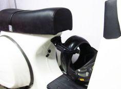 Vespa-Helmet-Lock-PX-P200E-Sprint-GL-GS-Super-PX150-150