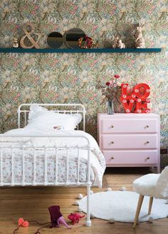 Bonton, la collection maison 2018 - FrenchyFancy