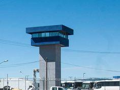 Sentencian a 25 años a ex agentes federales por secuestro exprés | El Puntero